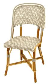 Vintage Bistro Chairs Chairs Retro Bistro Chairs Image 1 A 2 Vintage For Sale