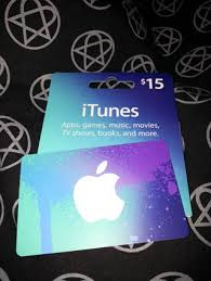 15 gift cards free itunes gift card code 15 gift cards listia auctions