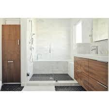 Ikea Bathroom Mirror Cabinet Bathrooms Design Bathroom Drawers Ikea Ikea Towel Storage Ikea