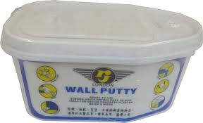 wall putty rj wall putty 1 2kg fillers putty waterproofing horme singapore