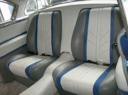 Car Upholstery Repair Kit Interior Design Interior Car Upholstery Repair Home Decoration