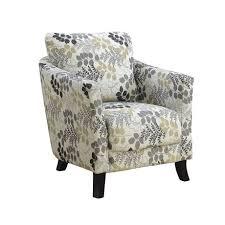 Beige Accent Chair Monarch Specialties Beige Accent Chair Walmart Canada