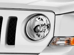 green jeep patriot 2017 image 2017 jeep patriot latitude fwd headlight size 1024 x 768
