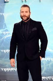 jai courtney shed 20 kilos terminator genisys role daily