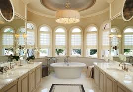 Master Bathroom Design Best Master Bathroom Designs 28 Images Master Open Plan
