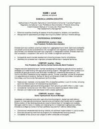 Bank Manager Sample Resume by Download Bank Manager Resume Haadyaooverbayresort Com