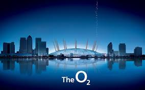 Floor Plan O2 Arena London by O2 Arena Hospitality U0026 Vip Seats Including Foo Fighters Lady Gaga