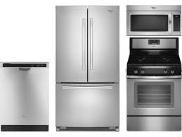 home depot kitchen appliance packages kitchen kitchen appliances packages and 28 appliance package