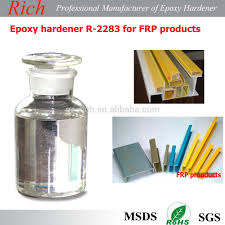 Epoxy Products Epoxy Hard Glue Epoxy Hard Glue Suppliers And Manufacturers At