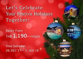 centara hotel deals thailand maldives offers