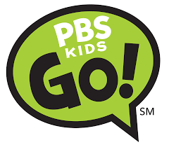 pbs kids go wikipedia