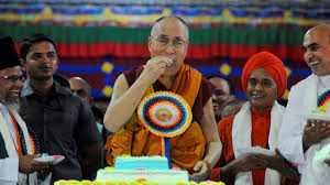 dalai lama spr che students in the us are using inclusion and diversity