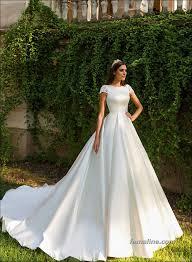 simple wedding gown beautiful simple wedding dresses watchfreak women fashions