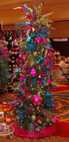 photos hgtv nature inspired christmas tree loversiq