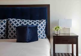 peacock home decor sale image of pea style bedroom color bedding
