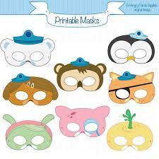 easter bunny mask template free weeklyplanner website