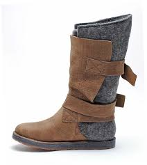 s boots uk s boots uk mount mercy