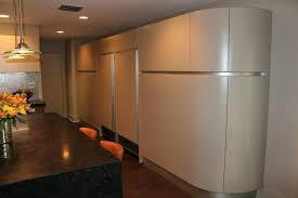 meubles cuisine soldes conforama cuisine soldes cuisine conforama cuisine soldes avec