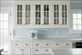 How To Make Glass Kitchen Cabinet Doors Beautiful Glass Kitchen Cabinet Doors Replacement Rustic Style And