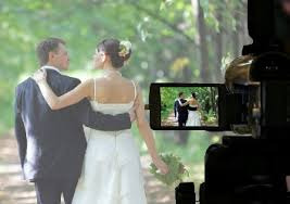 wedding videographers choosing wedding videographers wedding directory melbourne