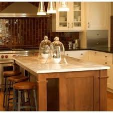 How To Decorate Your Kitchen by 23 Images Of How To Decorate Your Kitchen Counters Kitchen