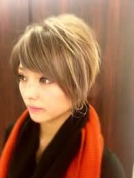 graduated bob hairstyles with fringe bob style haircuts 2013 short hairstyles 2016 2017 most