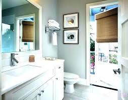 Shelves For Bathroom Walls Bathroom Shelves For Towels Patternd Me