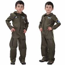 Kids Jason Halloween Costume Popular Kids Halloween Buy Cheap Kids Halloween Lots China