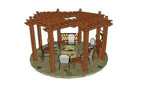 Pergola Plans Free Download by Pergola Plans Diy Plans For Wooden Urns Diy Pdf Plans Tailgatequadri