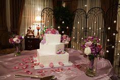 Wedding Planners Austin Veronica Pranzo Events Wedding Planner Granada Hills Wedding