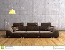 Wohnzimmer Ideen Braunes Sofa Braunes Sofa Möbelideen