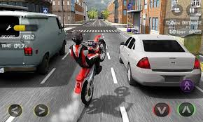 moto apk race the traffic moto for android free race the traffic