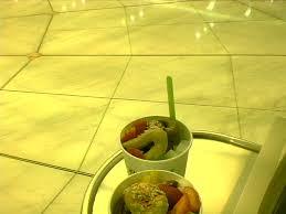 r駸ultat cap cuisine c s memo 8月 2010