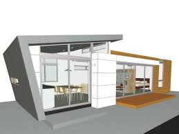 home design shows los angeles prefab friday piecehomes inhabitat green design innovation