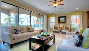 Homes For Rent In Florida by Fascinating Vacation Homes For Rent In Florida 52 As Well As House