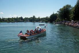antique u0026 classic boat show