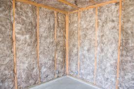 isolation plafond chambre isolation plafond d un garage les conseils les isolants et les