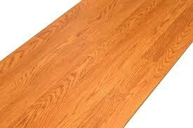 Laminate Flooring Installation Tips Pergo Flooring Installation Dynamicpeople Club