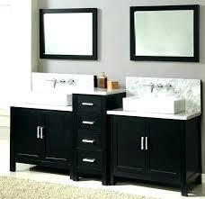 36 inch corner cabinet 36 inch cabinet 36 corner sink base cabinet dimensions 36 inch
