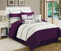 best queen bedding sets and ideas home design by john