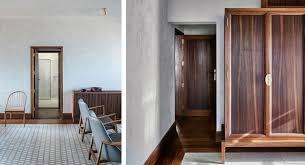 Rajiv Saini by Ad50 2017 Connoisseurs Rajiv Saini Associates Architectural