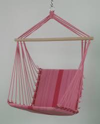 Jaavan Patio Furniture by Online Get Cheap Wholesale Patio Furniture Aliexpress Com