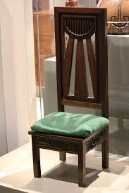 chaise jeanne file musée de bretagne chaise de jeanne malivel 1 jpg wikimedia