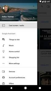 hulu 101 how to cast shows u0026 movies to your tv smartphones