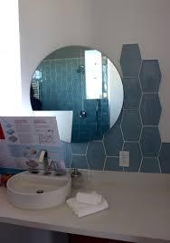 home design alternatives 100 home design alternatives st louis missouri arrowhead