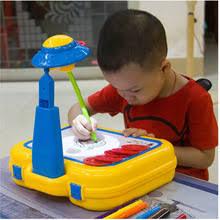 Drawing Desk Kids Popular Drawing Tables Kids Buy Cheap Drawing Tables Kids Lots
