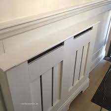 Wainscoting Shaker Style Shaker Style Wainscoting In Walkinstown Dublin