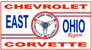 corvette clubs in ohio logo eor color gif