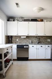 our 281 kitchen remodel u2014 tastes lovely