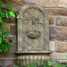 135 best water fountains images on pinterest garden fountains